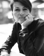 Bianca Bellová, foto: Jan Trnka