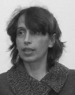 Markéta Hejkalová, foto: Pavla Kocourková