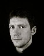 Radek Malý, foto: Paul Vierkant