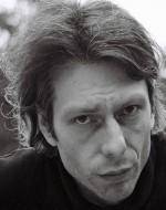 Básník Ticho, foto: Mikuláš, Tvar 2013