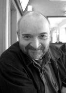 Jan Burian, foto: archiv autora