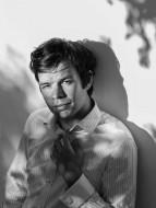 Jan Němec, foto: archiv autora