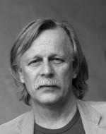 Jiří Dědeček, foto: archiv autora
