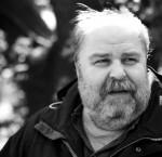 Václav Kahuda, foto: Ondřej Lipár