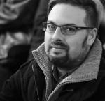 Adam Borzič, foto: Ondřej Lipár