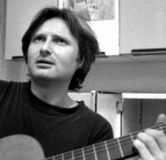 Pavel Göbl, foto: archiv autora