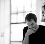 Marek Šindelka, foto: Ondřej Lipár