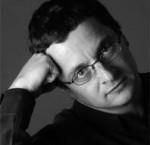 Michal Viewegh, foto: nakladatelství Petrov