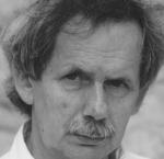 Miloslav Topinka, foto: Petr Francán