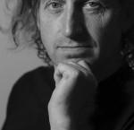 Martin Vopěnka, foto: Michal Linhart