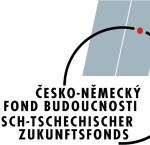 logo-barevne-ve-formatu-jpg